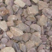 Tan Rock