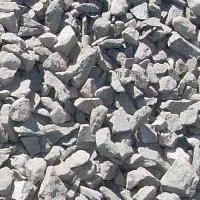 #57 Granite